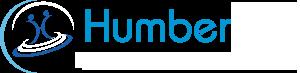 HumberSys - Unlocking Digital Transformation